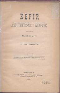 kefir_book