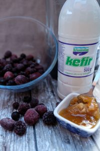 kefir_smoothie