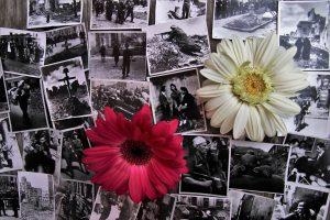 Warsaw-Uprising-photos