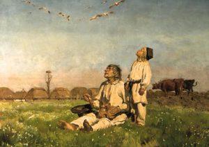 chelmonski-bociany