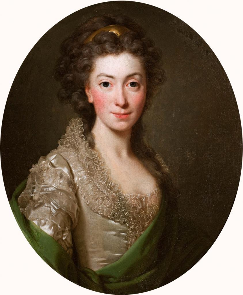 Izabela Czartoryska